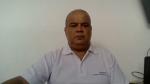 English Language Tutor Jairo from San José, CR
