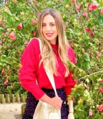 French Language Tutor Myriam from Toronto, ON
