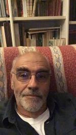 Italian Language Tutor Marco from Senigallia, IT