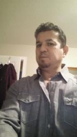 Arabic Language Tutor Hussien from Halifax, NS