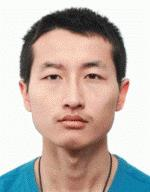 Mandarin Chinese Language Tutor Zhiyu from Ottawa, ON