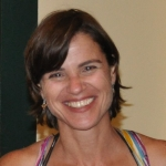 English Language Tutor Elisabete from São Paulo, Brazil