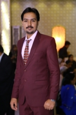 Language Tutor Muhammad from Karachi, PK