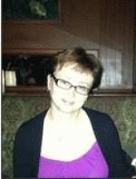 Russian Language Tutor Anna from Boston, MA