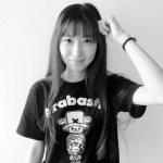 Mandarin Chinese Language Tutor Yuqing from Melbourne, Australia