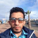 French Language Tutor Mohamed Amine from Toronto, ON