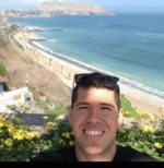 Spanish Language Tutor Orlando from Vancouver, BC