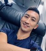 Mandarin Chinese Language Tutor Chase from Calgary, AB