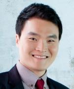 Korean Language Tutor Kyeong-Min from Burnaby, BC