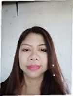 English Language Tutor Regina Jessica from Rizal, Philippines
