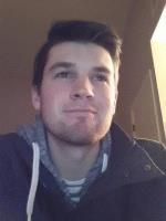 Spanish Language Tutor Michael from Moncton, NB