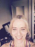 Spanish Language Tutor Maria from Kingston, ON