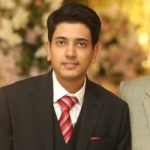 Urdu Language Tutor Muhammad Bilal from Toronto, ON