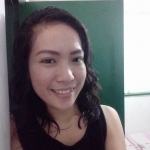English Language Tutor Niccie from Iloilo, PH