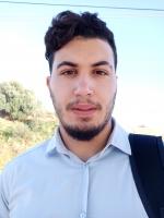 Language Tutor Briber from Jijel, DZ