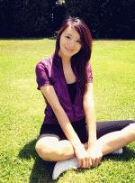 Mandarin Chinese Language Tutor Kallin from Long Beach, CA