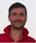 Italian Language Tutor Antonio from Melbourne, Australia