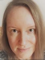 German Language Tutor Jennifer from Vancouver, BC