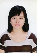 Vietnamese Language Tutor Minh from Hamilton, ON