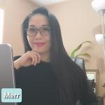 English Language Tutor Merr Gezela from Davao, Philippines