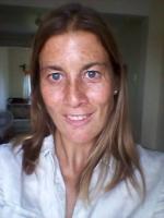 English Language Tutor Clare from Bournemouth, GB