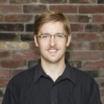 Music Language Tutor James from Langley, BC