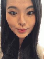 Mandarin Chinese Language Tutor Betty from Vancouver, BC