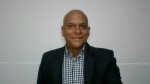 English Language Tutor Barry from Bogotá, Colombia