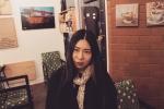 Mandarin Chinese Language Tutor Shan from Vancouver, BC
