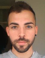 Italian Language Tutor Ivan from Manhattan, NY
