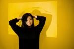 Mandarin Chinese Language Tutor Hannah from Vancouver, BC