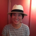 Korean Language Tutor Jin from Toronto, ON