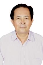English Language Tutor Max from Banjarmasin, ID