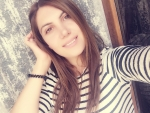 Armenian Language Tutor Lusine from Yerevan, Armenia