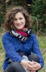 Italian Language Tutor Francesca from Vancouver, BC
