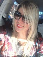 Portuguese Language Tutor Priscilla from Seattle, WA