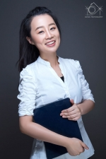 Mandarin Chinese Language Tutor Constance from Toronto, ON