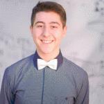 Bulgarian Language Tutor Yordan from Montreal, QC