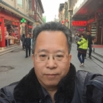 Mandarin Chinese Language Tutor Daniel from Coquitlam, BC
