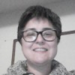 Spanish Language Tutor Ana Eugenia from Villa María, Argentina