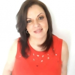 Spanish Language Tutor Patricia from Zapopan, Mexico