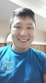 Russian Language Tutor Medet from Toronto, ON