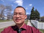 Mandarin Chinese Language Tutor Hongen from Winnipeg, MB