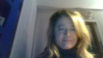 English Language Tutor Laura from Milan, Italy