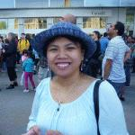 Indonesian Language Tutor Susanti from Toronto, ON