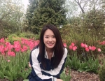 Mandarin Chinese Language Tutor Monica from Montréal, QC