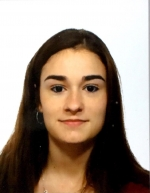 Spanish Language Tutor Laura from Etobicoke, ON