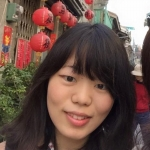 Japanese Language Tutor Keiko from Jakarta, Indonesia