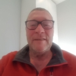 English Language Tutor Arno from Johannesburg, ZA