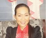 English Language Tutor Maria Jackie Lou from Bayawan, Philippines